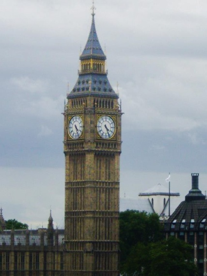 london-eye02